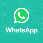You'll soon capable of share any Type of File on WhatsApp