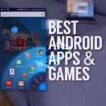 The 6 Best New Android Apps And Games