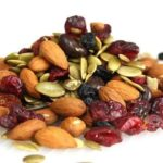 7 Health Benefits of Eating Dry Fruits