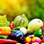 8 Most Common Foods With High Nutrients