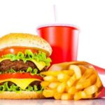 7 Side Effects of Eating Fast Food