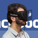 Facebook Exec: VR could be the most powerful social platform