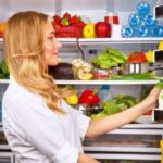 5 Tips to Keep Your Food Fresher for Longer