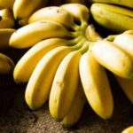 7 Excellent benefits of Eating Banana