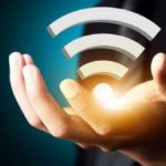 10 Simple Steps to Boost Your Wi-Fi Speed