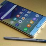 Samsung Confirm to launch Refurbished 'Note 7'