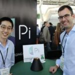 Startup Pi introduces wireless charging through magnetic waves