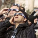 What Will Happen If you watch Solar Eclipse for 6 Seconds
