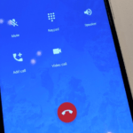 Google integrates Duo on Android call screen