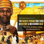 Mansa Musa Net Worth and 1280-1337 King of the Mali empire