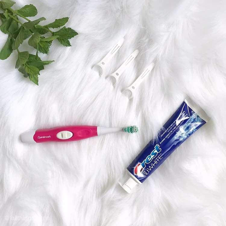 Best Toothpaste Brands in world 2019