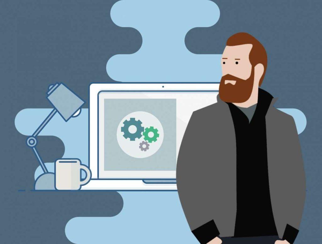 teaching online business ideas