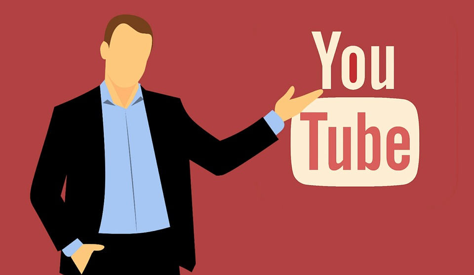 online business ideas youtube