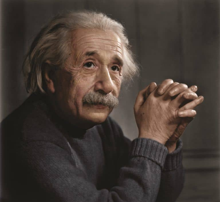 TOP 30 SMARTEST PEOPLE IN THE WORLD
