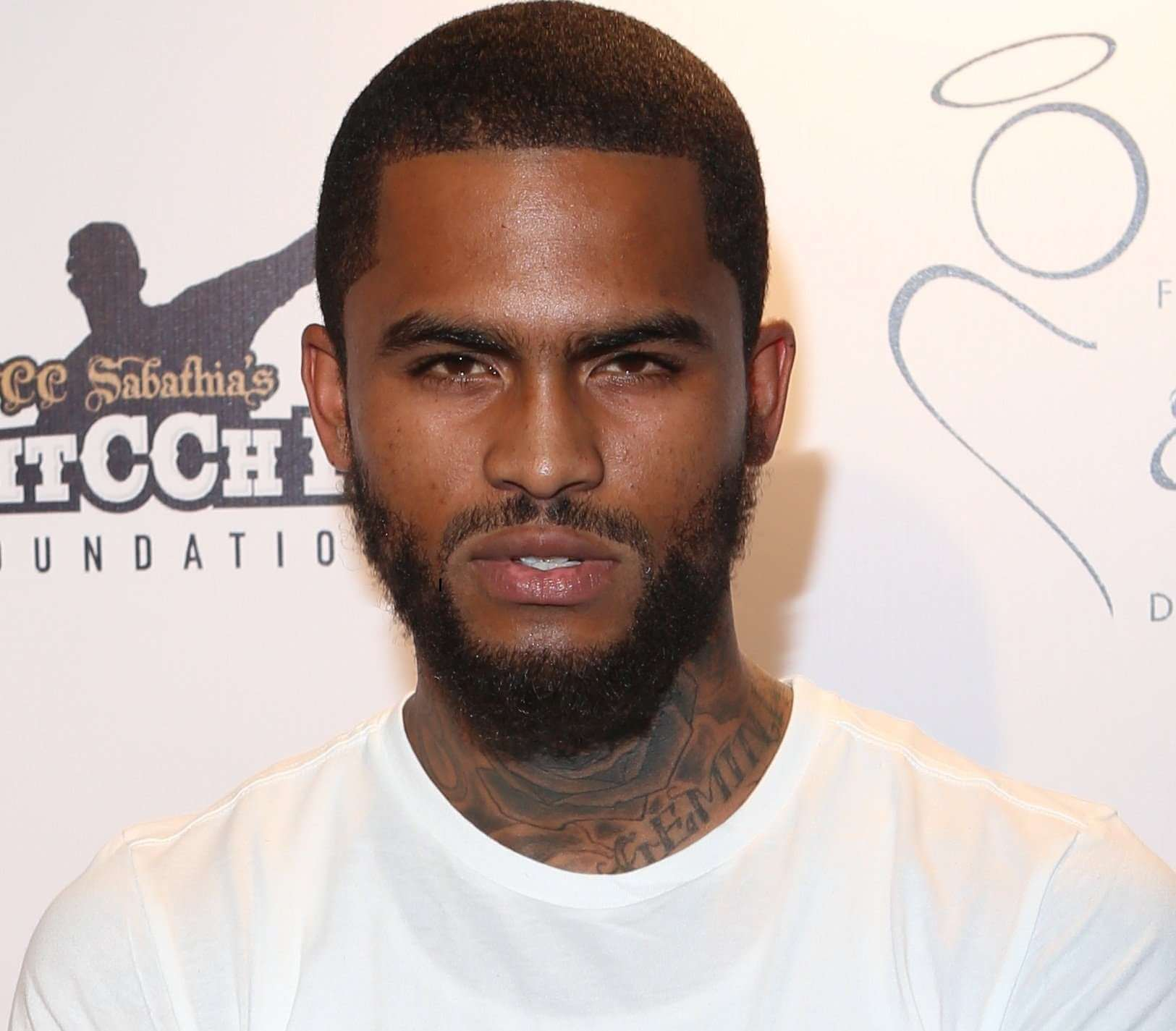 Dave East Net Worth 2020