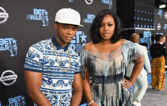 Remy Ma Net worth in 2020, Biography and Success Story ...