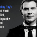 Bobby Flay's Net Worth 2020, Biography And More