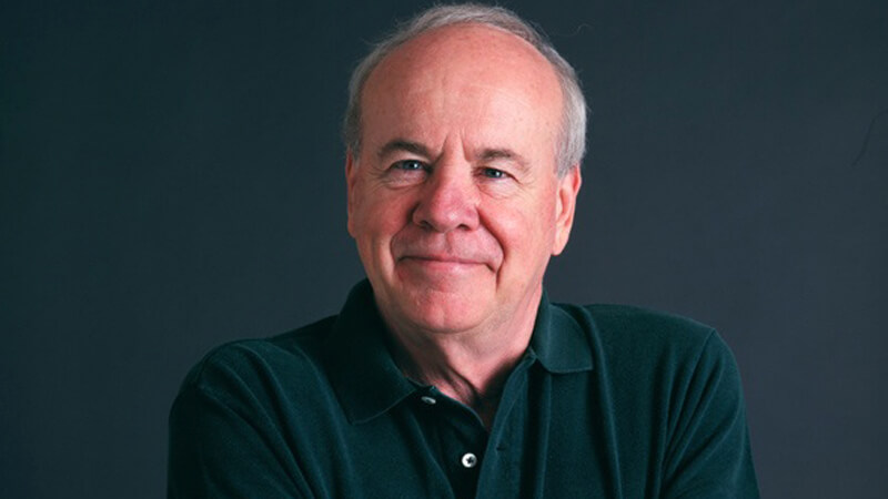 Tim Conway Net Worth in 2020, Biography