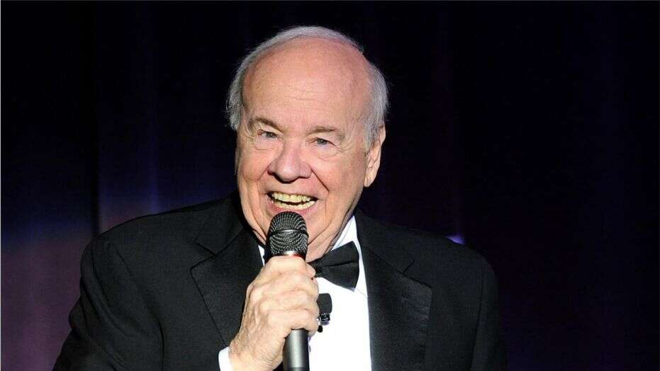 Tim Conway Net Worth in 2020, Biography and More