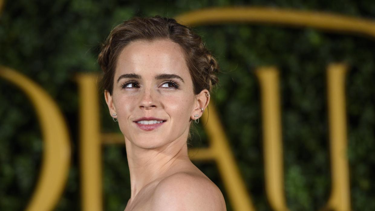 Top 20 Richest Female Actress In The World