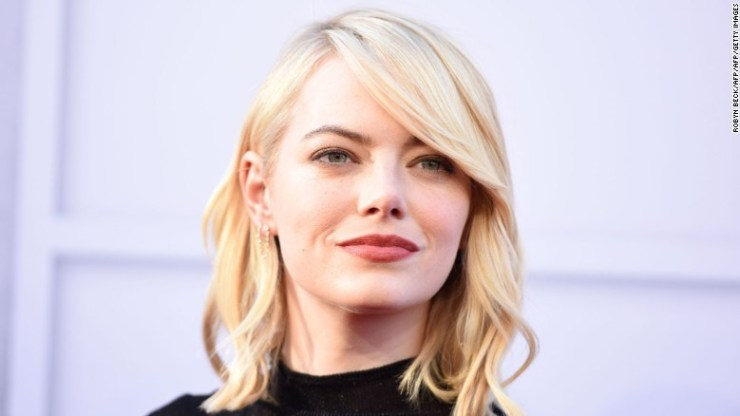 Top 20 Richest Female Actress