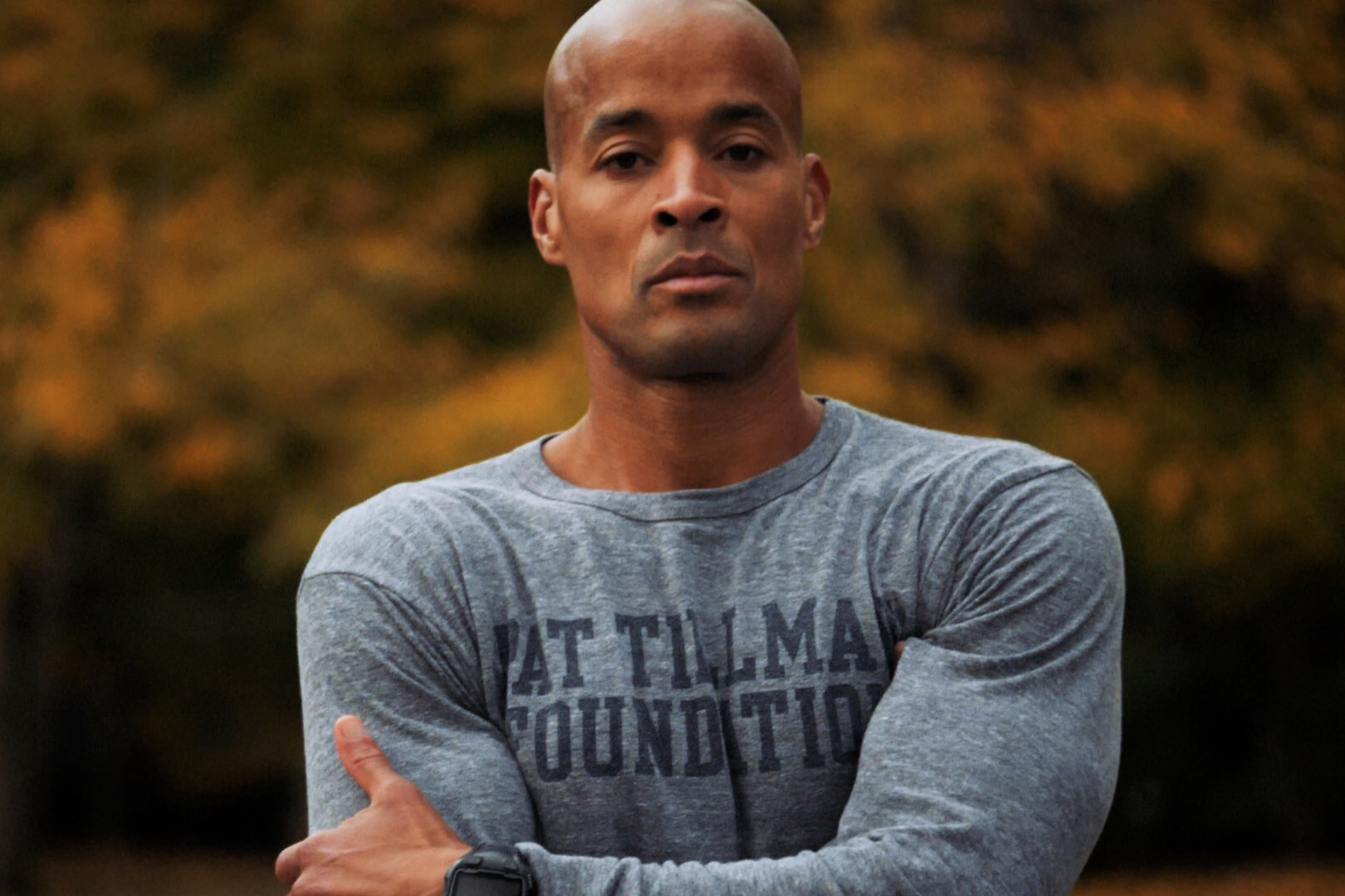 David Goggins Net Worth 2020, Facts, Biography and More