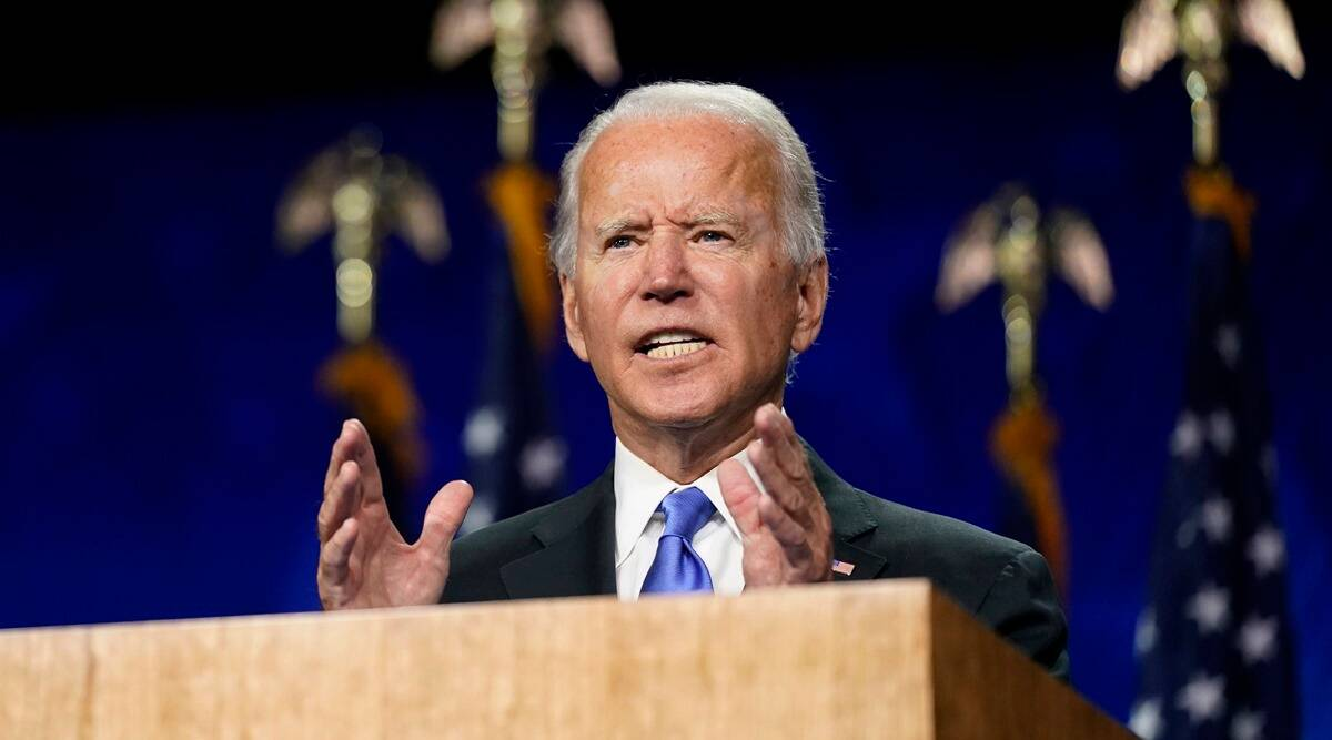 10 Shocking Facts of Joe Biden and What will happen after He Becomes President?