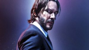 10 Facts and Things that you don't know about Keanu Reeves