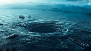 Top 10 Strange Facts about the Bermuda Triangle