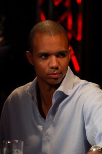 Phil Ivey Net Worth, Biography and More 2021