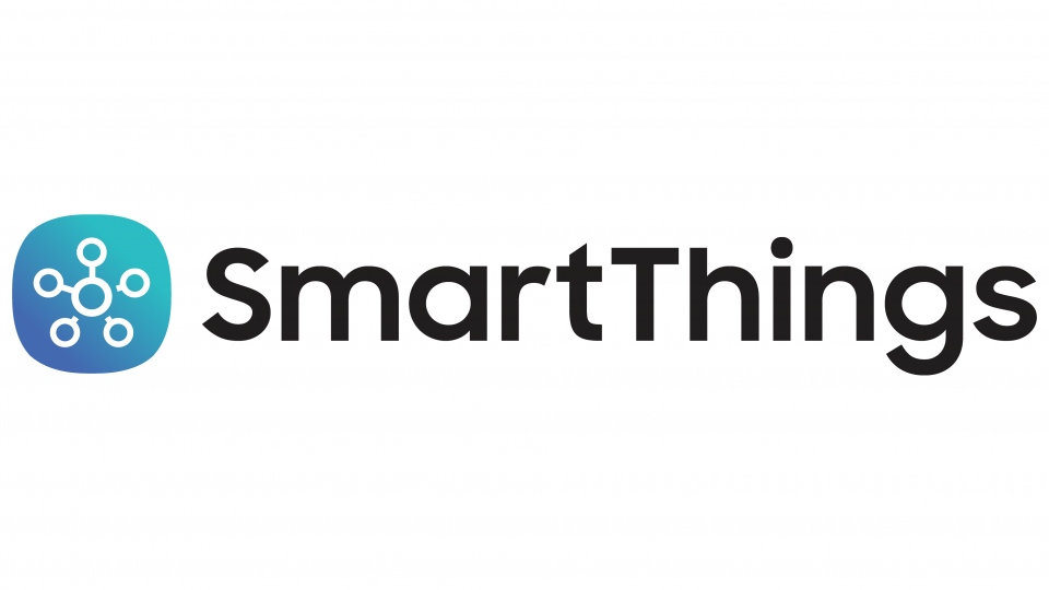 SmartThings Awesome Technologies That Will CHANGE our World in Future